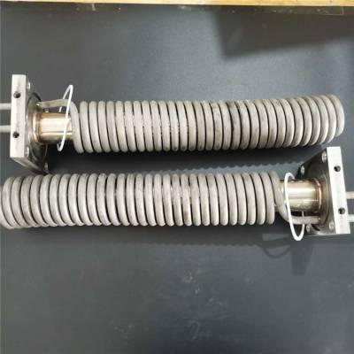 正安厂家 TZ01A高效冷却器 生产直销