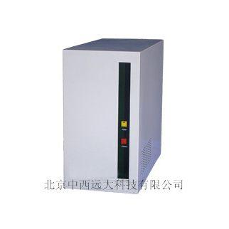 中西(LQS现货)电化学工作站 型号:DE25-LK98BII库号:M311669