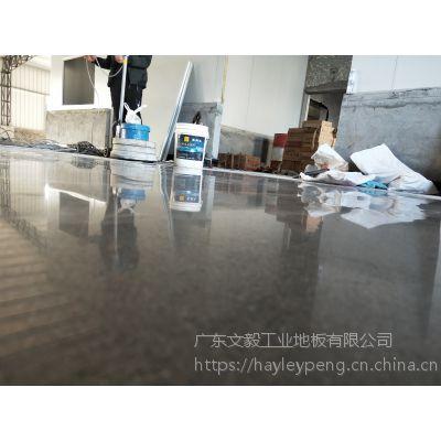 增城水磨石地板翻新-三江地面清洗打蜡-广州水磨石晶面处理