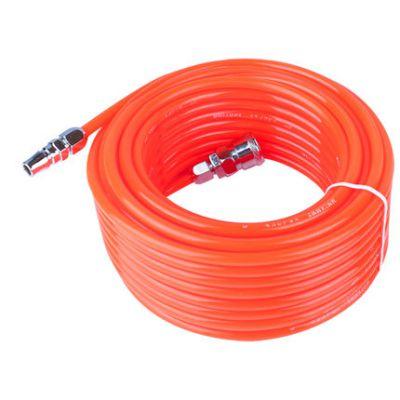 东莞气管接头批发商浅析气泵气管软管的特性
