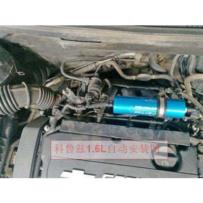 七台河动力提升节油器生产商 奥工