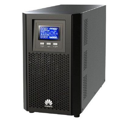 海阳市华为不间断电源UPS2000-A-2KTTL供电8小时