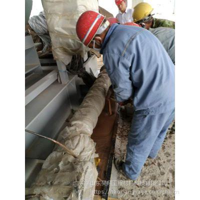 山东环氧灌浆料批发 粘结力强 高强、早强 高强度灌浆料价格