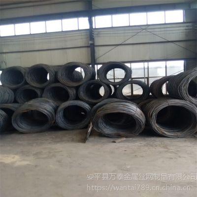 方孔电焊网价格 优质铁丝网片 万泰小孔网片