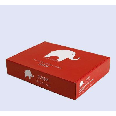 哪里纸箱价格低【环艺包装】余杭镇纸箱厂 供应杭州纸箱纸盒服装包装饰品包装