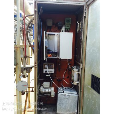 7MB2335-0PG10-3AA1西门子原烟气分析仪