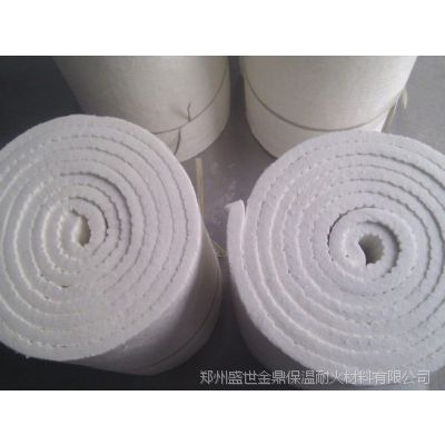 硅酸铝针刺毯|硅酸铝针刺毯生产厂家出厂价直销