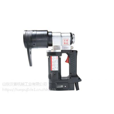 厂家直供汉普牌TN-21LP型反力臂电动型扭矩扳手