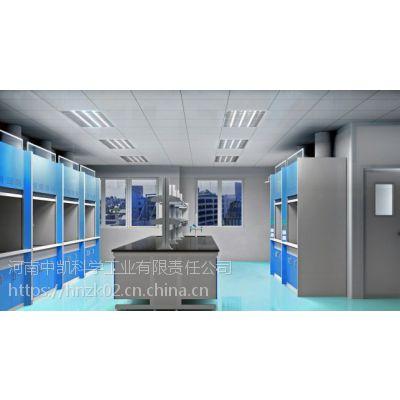 河南净化工程公司设计施工整体的完美成就于细节的精湛
