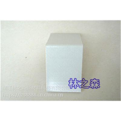 玻璃钢型材报价 玻璃钢角钢厂家批发 异型材供应