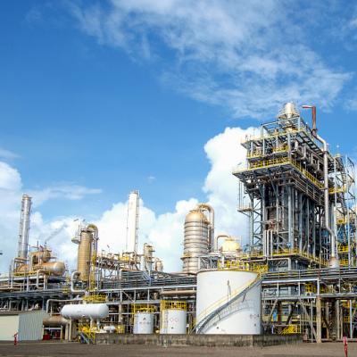 燃料油专用丁醇 山东副产丁醇生产厂家
