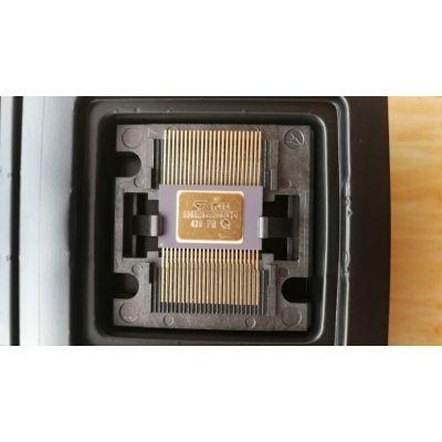 TPS50601HKH/EM开关稳压IC德州仪器/TI特价订货渠道原包原标带COC