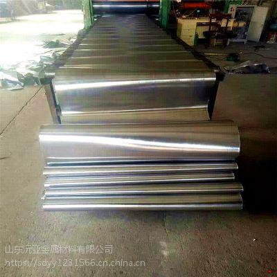 放射科专用铅板 射线防护铅皮 规格其全 厂家直销