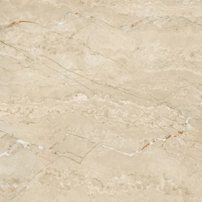 瓷砖品牌定制布兰顿陶瓷通体大理石瓷砖BY86005尼罗米黄佛山厂家招商加盟