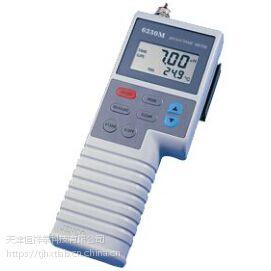 恒祥泰H-6250便携式PH计(测污水)