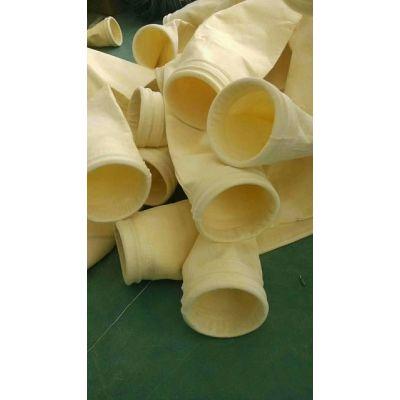 厂家塑料圈线缝工业除尘滤袋