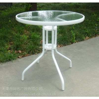 天津玻璃圆桌出租,天津出租玻璃圆桌,出租洽谈桌椅,欢迎来电洽谈