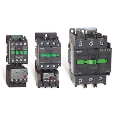 施耐德光纤收发器一级代理商