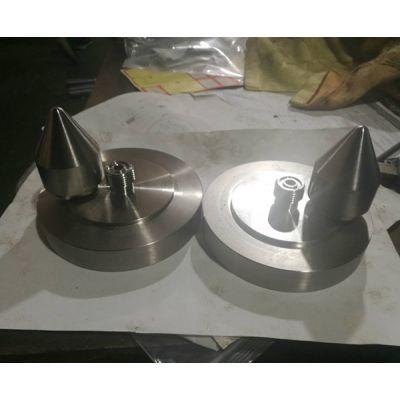 滁州机械加工-合肥双寅机电设备厂-数控机械加工