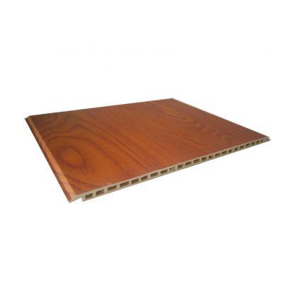 福建省厦门市竹木纤维600集成墙板厂家