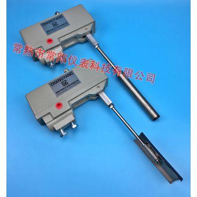 供应BPK-2毛布跑偏控制器,常阳毛布跑偏控制器