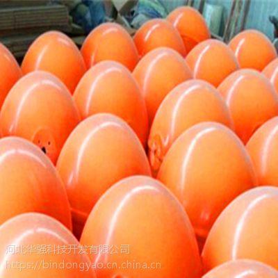 直径600航空警示球飞机厂专用警示球厂家直销