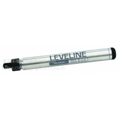 AQUAreadLeveLine水位监测仪