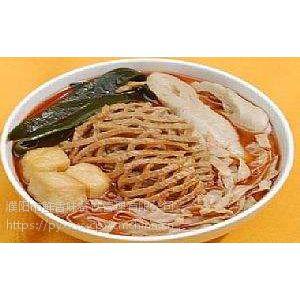 濮阳鸡汁豆腐串培训/短期速成班/鲜香味小吃培训中心