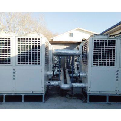 山西空气能热泵厂家-山西空气能热泵-中科志超空气能