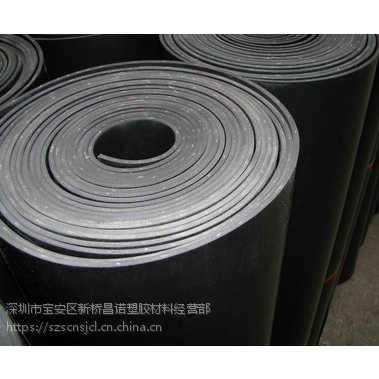 绝缘橡胶板,防静电橡胶板,变电站、发电厂、配电房绝缘橡胶板