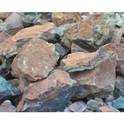 在青岛进口铜矿石报关代理的具体流程