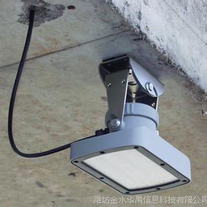 金水华禹雷达水位计 OTT RLS水文仪器