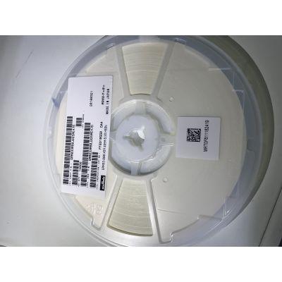 电容 GRM033R60J225ME47D 原装现货