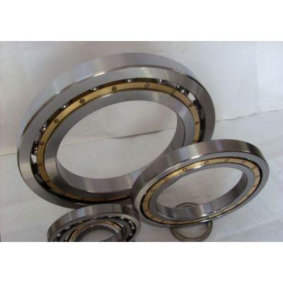 SKF large Deep groove ball bearings 6040M