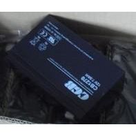 CGB蓄电池CB121500代理商促销价出售