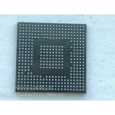 HI3516ARBCV100芯片SDK 海思代理 最新资讯