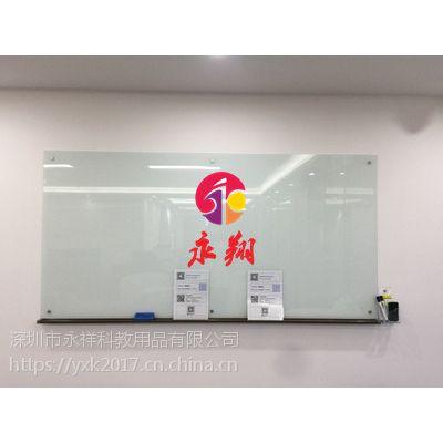 深圳白板学生5