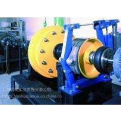 原装进口SIBRE 电力制动器TMB400-GH180