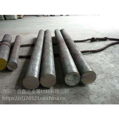 高强度F13502铸铁棒 广东F13502铸铁厂家批发价格