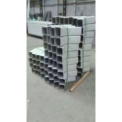 四川排水管-天津胜博兴业建材-135°弯头彩钢排水管