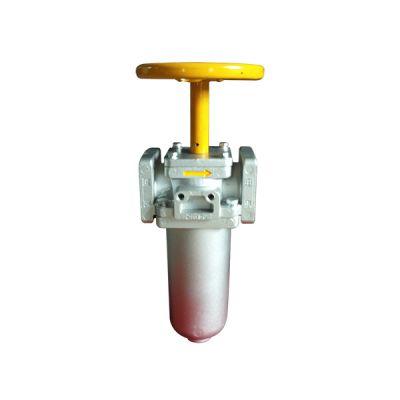 聚氨酯发泡机过滤器-忠惠聚氨酯机械-聚氨酯发泡机过滤器价格