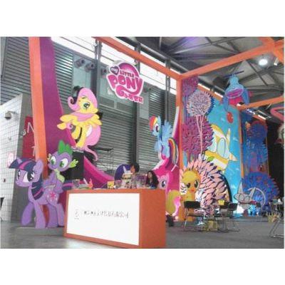 婴童服装服饰类,2019年上海婴童用品展中国CKE上海婴童展