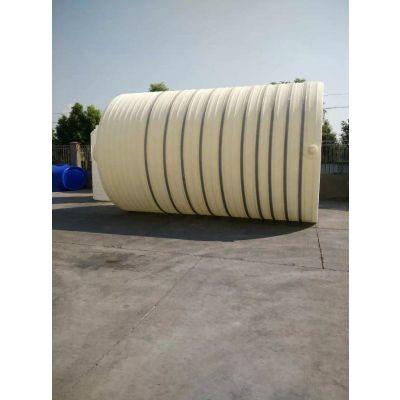 滚塑容器1吨3吨5吨10吨塑料PE水箱