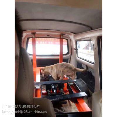 淡水手动堆高车供应维修 惠州半自动升高车