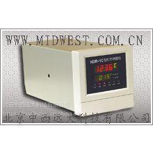 中西测温仪/非接触式测温仪表 700-1600℃(基本配置) 型号:CN61M/HDIR-1C库号: