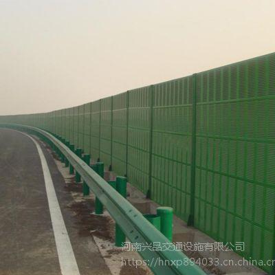 厂家直销居民小区煤矿厂房降噪隔音板 高速公路透明PC板声屏障