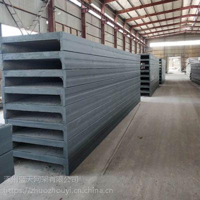 广东地区loft夹层楼板厂家 价格合理质量至上