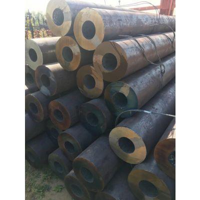 白银厚壁无缝钢管-山东恒硕无缝钢管厂家(在线咨询)