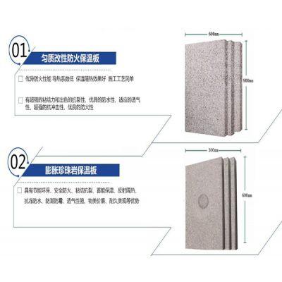 芜湖匀质板-轻匀质板-荣锦匀质板建材(推荐商家)