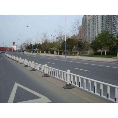 商丘城市隔离护栏-城市隔离护栏厂家-华恩科技(推荐商家)